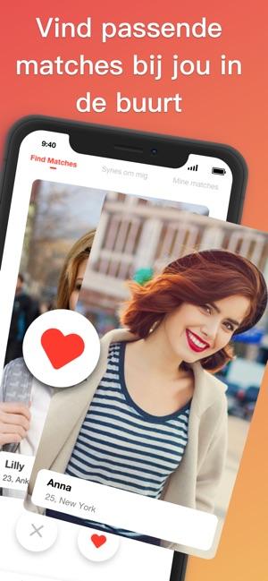 Mingle2 gratis online dating hoe het ijs te breken op een dating website