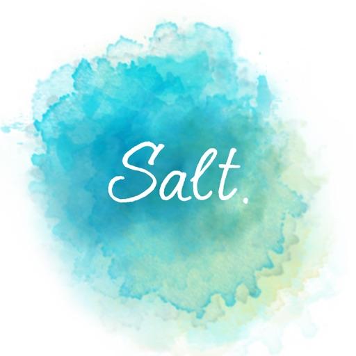 Salt.(ソルト) |美容サロン通い放題サービス