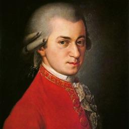 The Best of Mozart - Music App