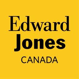 Edward Jones Mobile - Canada