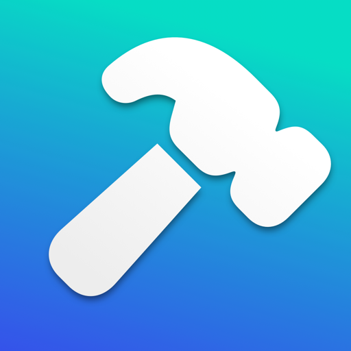 Toolbox Pro for Shortcuts