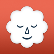 Stop, Breathe & Think: Meditation tailored to your emotions icon