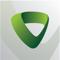 App Icon for Vietcombank App in Macao App Store