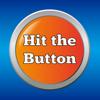 Topmarks Online Ltd - Hit the Button Maths artwork