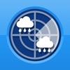 Rain Radar New Zealand - iPhoneアプリ