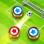 Soccer Stars: Football Kick Hack Online Generator  img