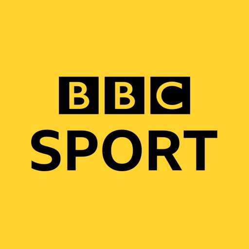 BBC Sport Released