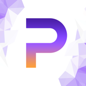 PARLOR – #1 Social Talking Network icon