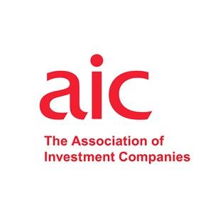 AIC 2019