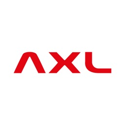 AXL Phone Shop