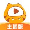 虎牙助手 - iPhoneアプリ