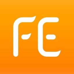 Fe File Explorer File Manager By Skyjos Co Ltd