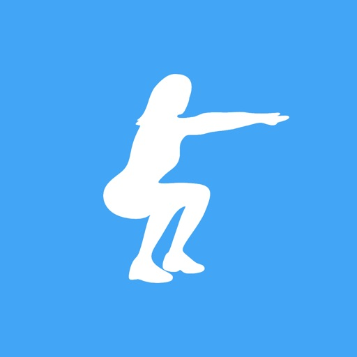 Home Workout: No Equipment App Data & Review - Health & Fitness