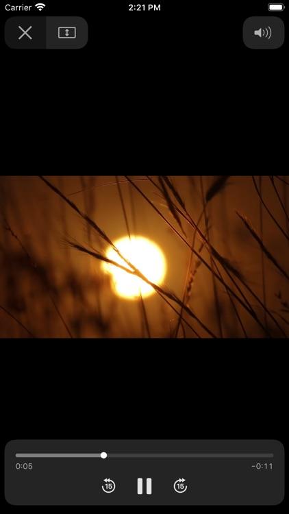 My Video & Image Compressor + screenshot-3