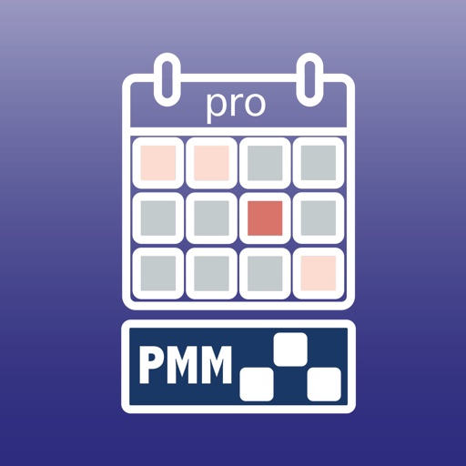 CuadraTurnos PMM PRO - Police