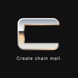 CCMALL--创链商城