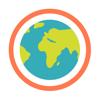 Ecosia - Ecosia アートワーク