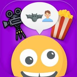 Guess The Movie: Emoji Quiz