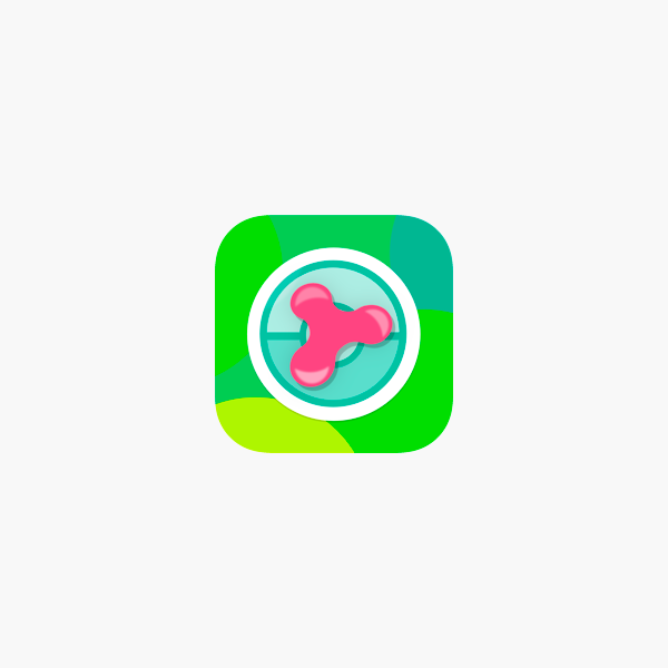 Creatorpi For Pokemon On The App Store