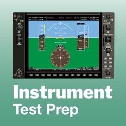 Instrument Test Prep