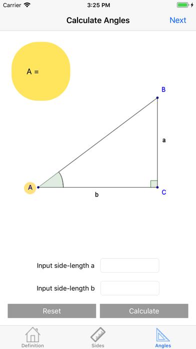 三角法計算機のおすすめ画像4