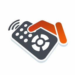 Tv Remote Control For Smart