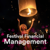 Jonathan Tyler - Festival Finance Management  artwork