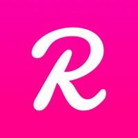 Codes for Radish Fiction & Chat Stories Hack