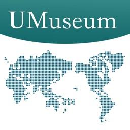 UMuseum