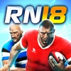 Rugby Nations 18 - iPadアプリ