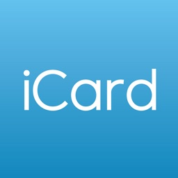 iCard: Send Money to Anyone