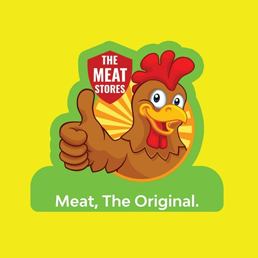 The Meat Stores