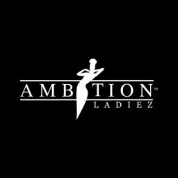 Ambition Ladiez