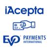 iAcepta 3.0