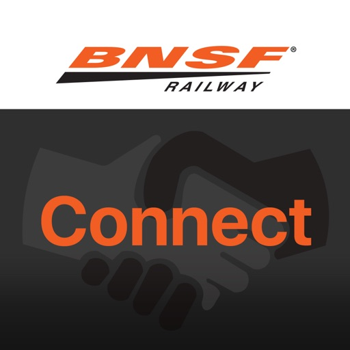 BNSF Connect