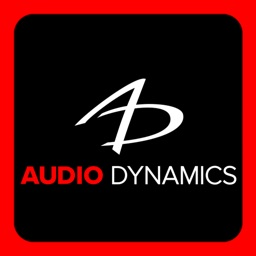 Audio Dynamics