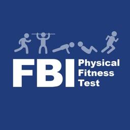 FBI FitTest