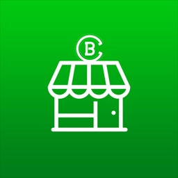 BCredit Store