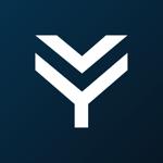 YEYU App