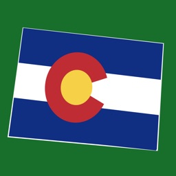 Colorado Traveler