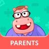 SplashLearn: Parent Connect - iPhoneアプリ