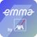 AXA Emma