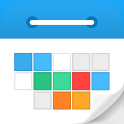 Ícone do app Calendario: Agenda e Tarefas