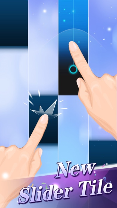 Download Piano Tiles 2™ for Android
