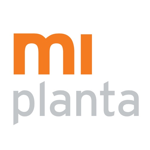 MiPlanta