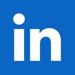 LinkedIn – Búsqueda de empleo Servicio al Cliente