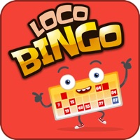 Codes for LOCOBiNGO! Crazy jackpots Hack