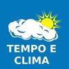 TEMPO E CLIMA - iPhoneアプリ