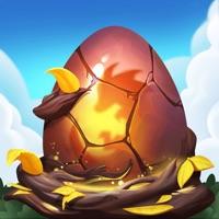 Dragon Tamer: Genesis free Gems hack