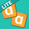 First Letters and Phonics Lite - iPadアプリ